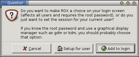 http://rox.sourceforge.net/screens/install_rox.png